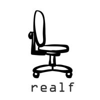 realf_logo