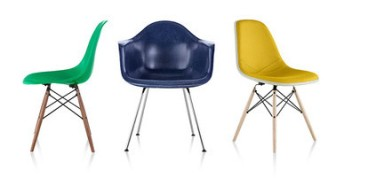 hero_eames_fiberglass_chair_1_grande